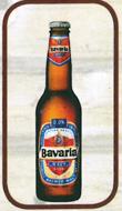 Bavaria 0.0